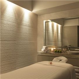 Heavenly Spa Bahrain by The Westin Bahrain City Center - Photo 3
