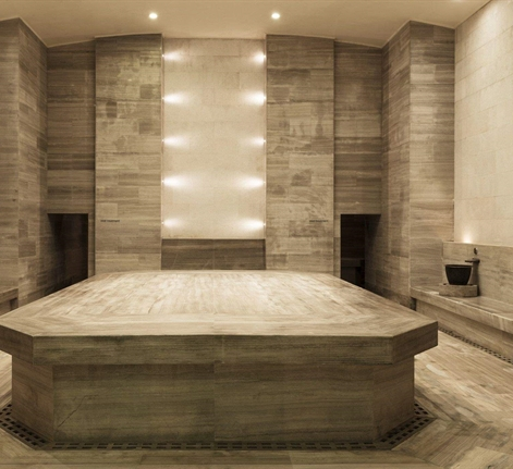 SPECIAL OFFERS of Heavenly Spa Bahrain
