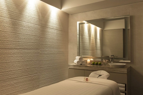 Contact of HEAVENLY SPA BAHRAIN